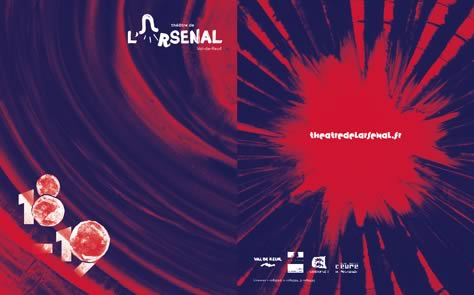 photo ARSENAL_18_19_3_3_PROGRAMME_FINAL_080818_1_400ko